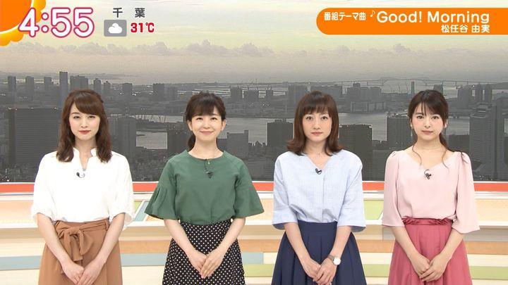 2018年07月04日福田成美の画像01枚目