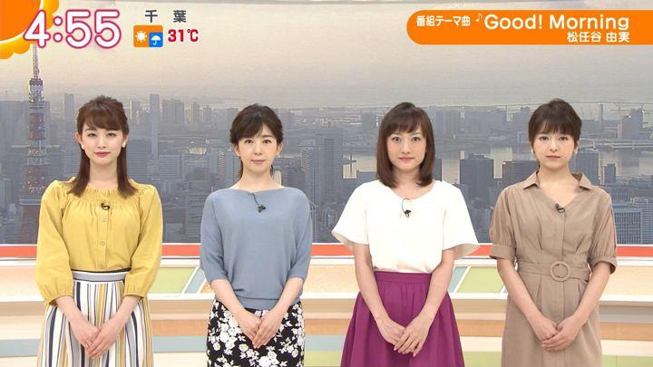 2018年07月09日福田成美の画像01枚目