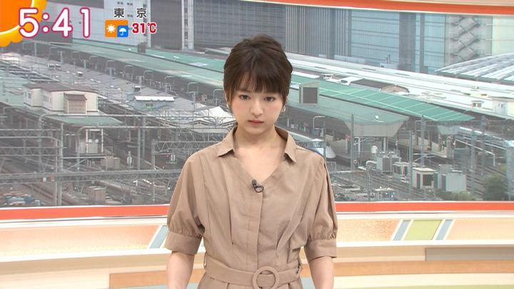 2018年07月09日福田成美の画像09枚目