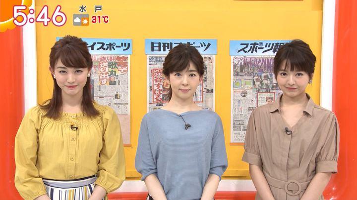 2018年07月09日福田成美の画像12枚目