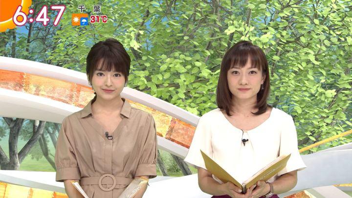 2018年07月09日福田成美の画像18枚目