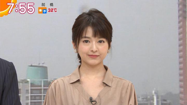 2018年07月09日福田成美の画像19枚目