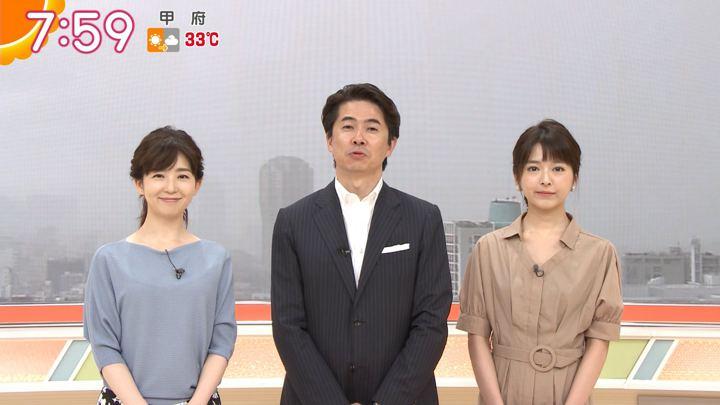 2018年07月09日福田成美の画像20枚目