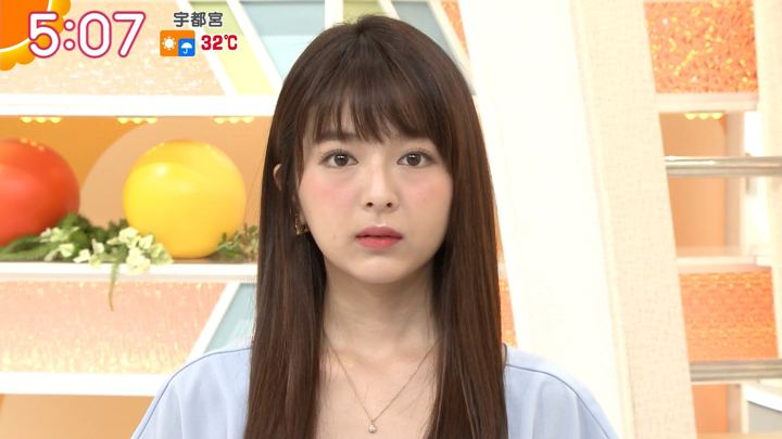 2018年07月10日福田成美の画像03枚目