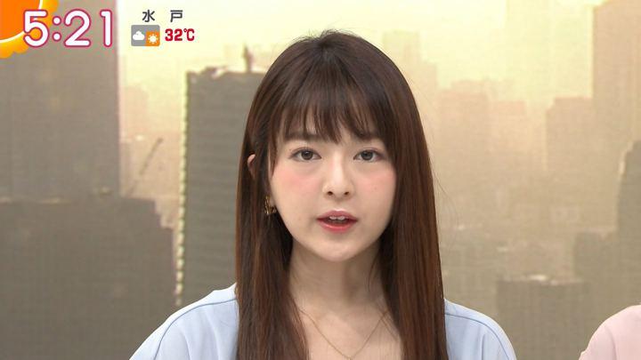 2018年07月10日福田成美の画像07枚目