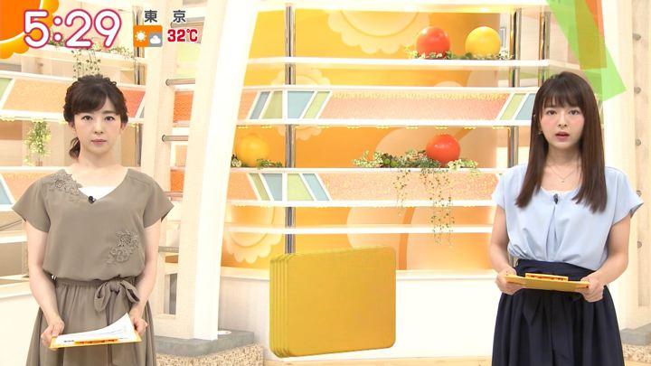 2018年07月10日福田成美の画像14枚目
