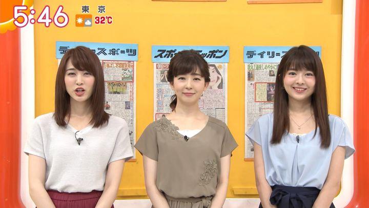 2018年07月10日福田成美の画像16枚目