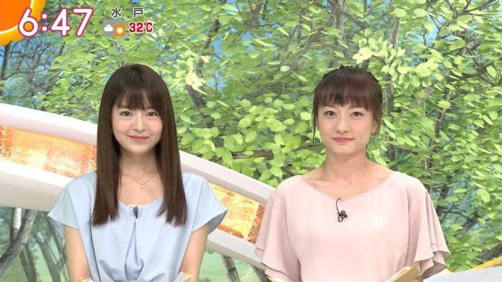 2018年07月10日福田成美の画像22枚目