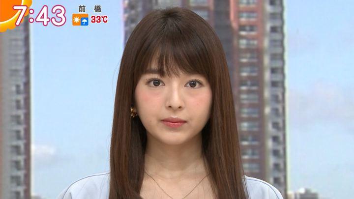 2018年07月10日福田成美の画像24枚目