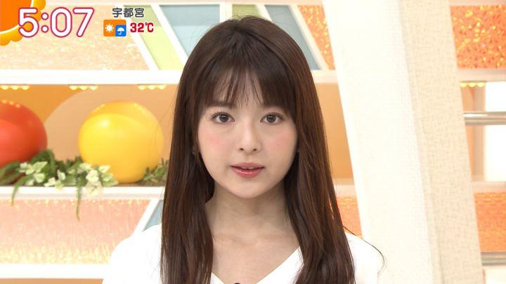 2018年07月11日福田成美の画像02枚目