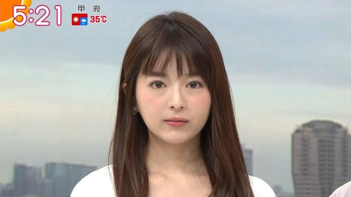 2018年07月11日福田成美の画像05枚目
