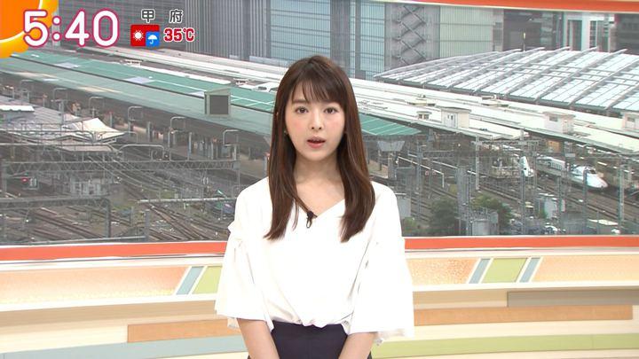 2018年07月11日福田成美の画像10枚目