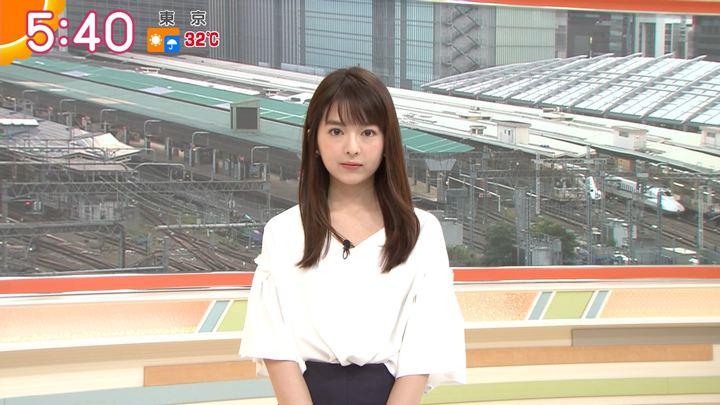2018年07月11日福田成美の画像11枚目