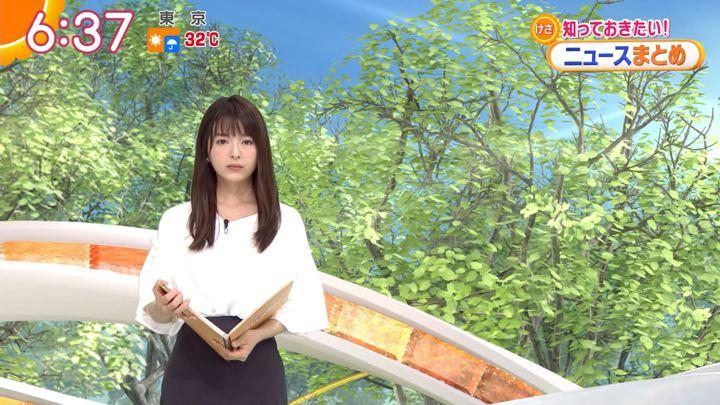 2018年07月11日福田成美の画像18枚目