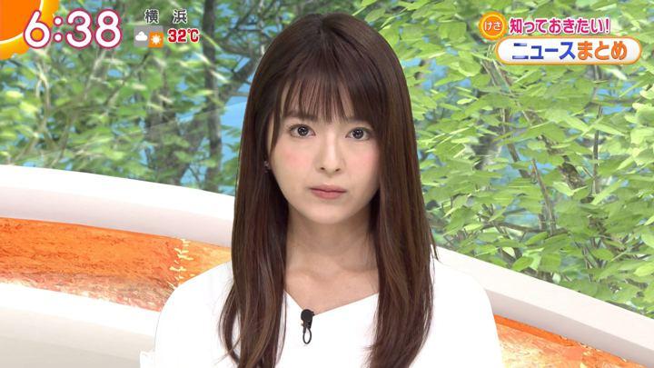 2018年07月11日福田成美の画像19枚目