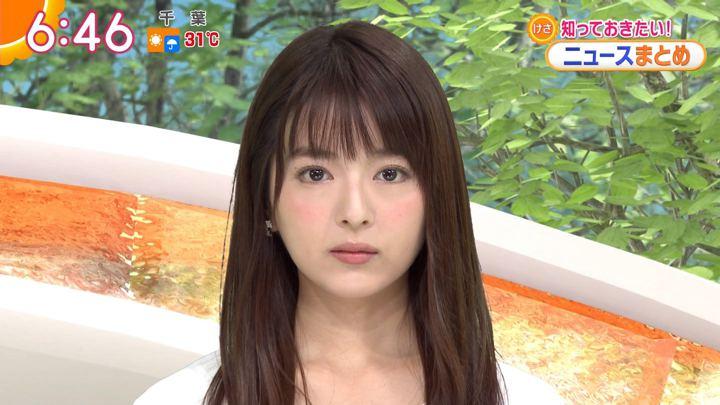 2018年07月11日福田成美の画像20枚目