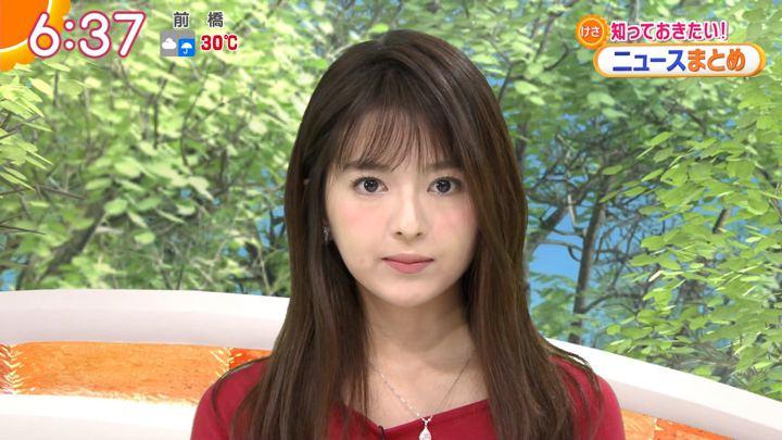 2018年07月12日福田成美の画像05枚目