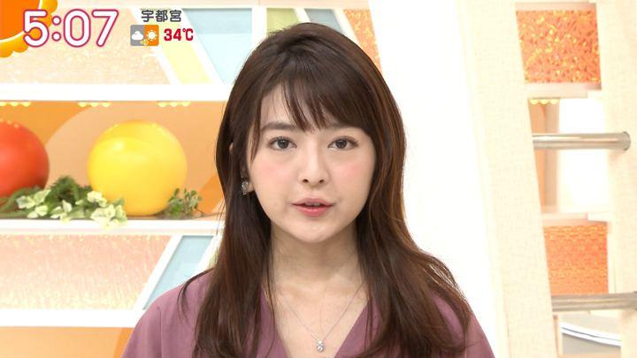 2018年07月13日福田成美の画像02枚目