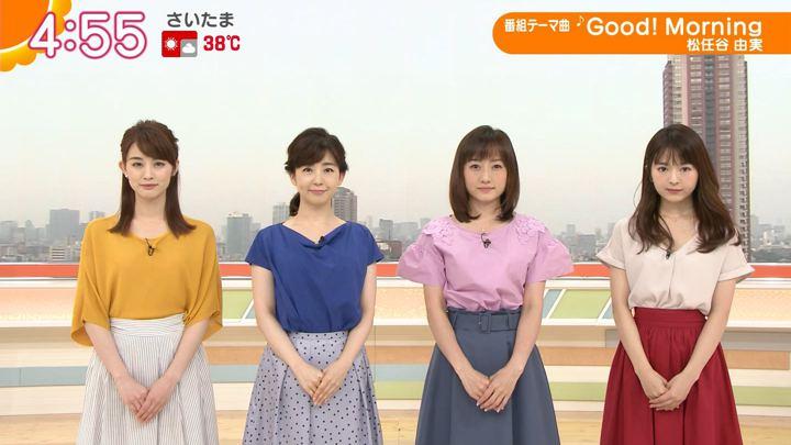 2018年07月16日福田成美の画像01枚目