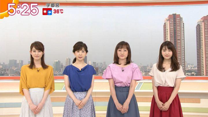 2018年07月16日福田成美の画像08枚目