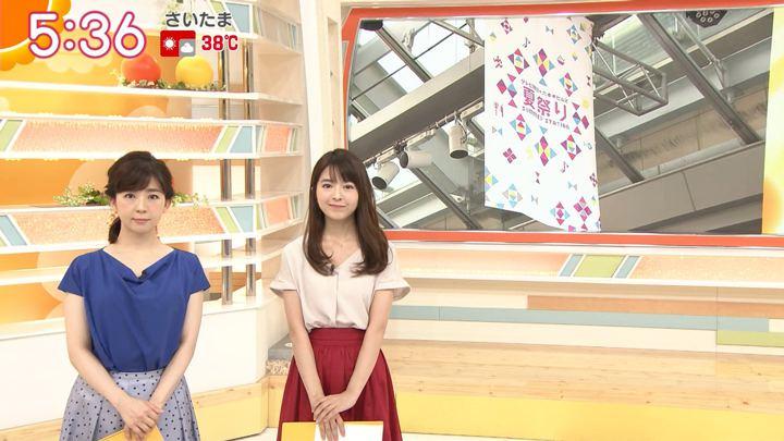 2018年07月16日福田成美の画像11枚目