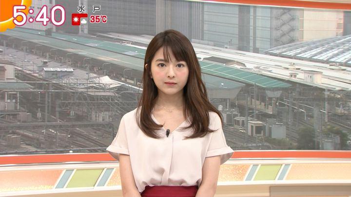 2018年07月16日福田成美の画像13枚目