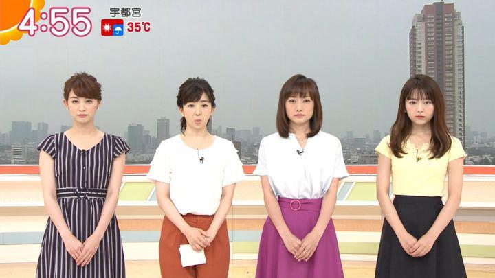 2018年07月17日福田成美の画像01枚目
