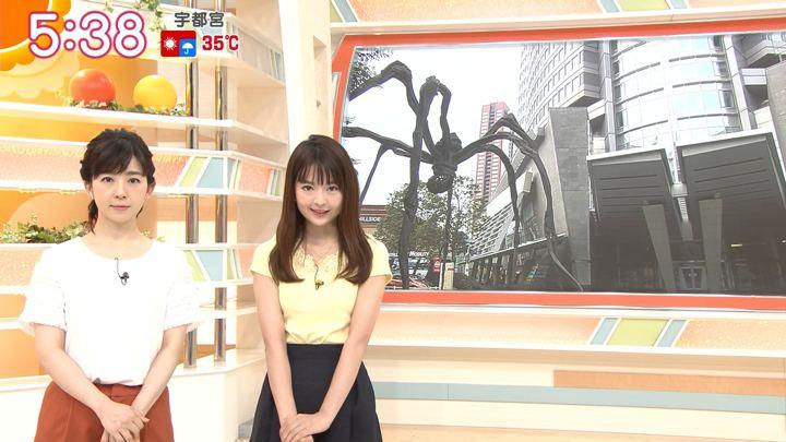2018年07月17日福田成美の画像07枚目