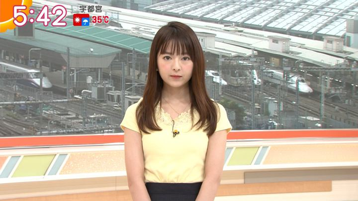 2018年07月17日福田成美の画像09枚目