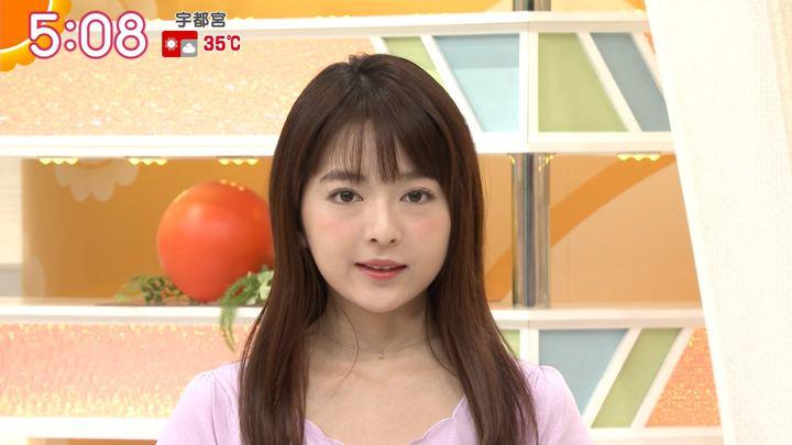 2018年07月18日福田成美の画像02枚目