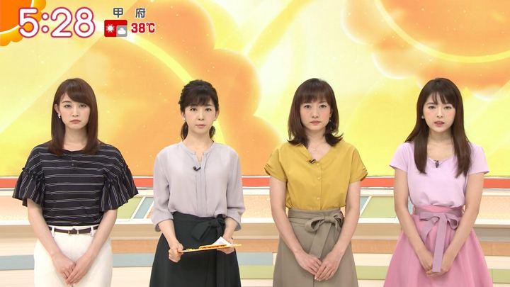 2018年07月18日福田成美の画像06枚目