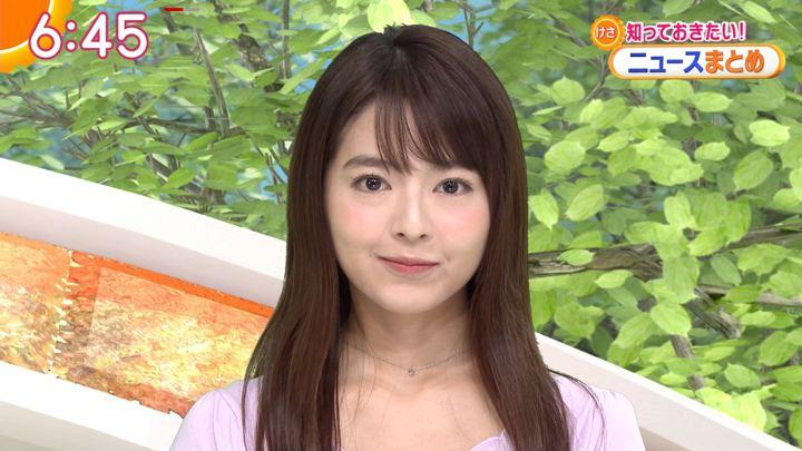 2018年07月18日福田成美の画像15枚目