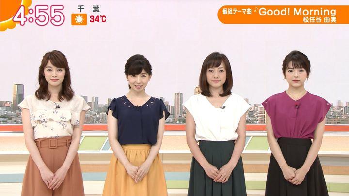 2018年07月20日福田成美の画像01枚目