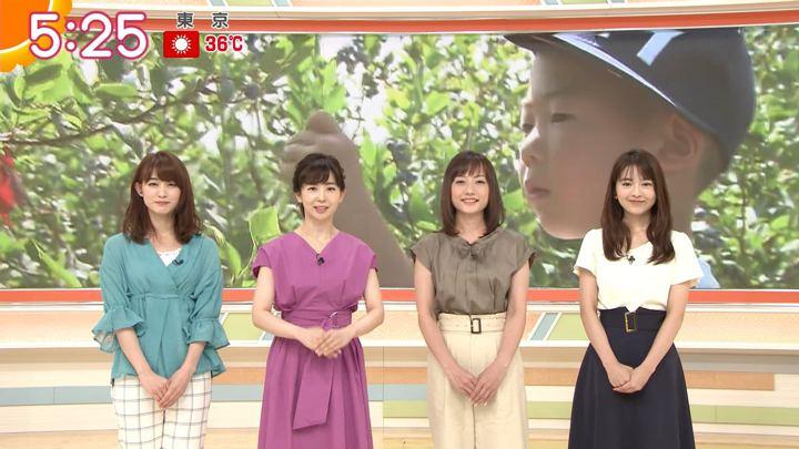 2018年07月23日福田成美の画像05枚目