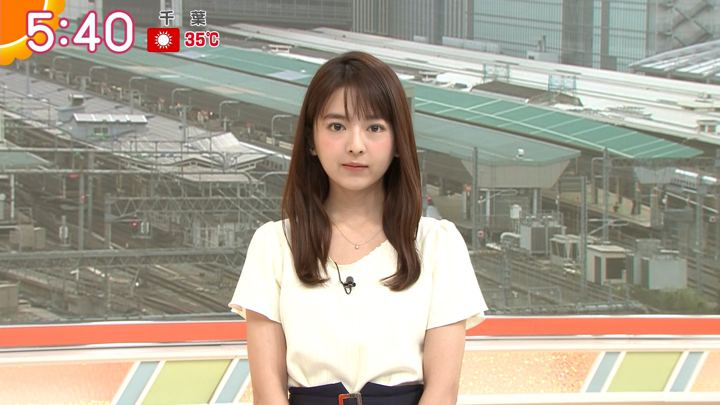 2018年07月23日福田成美の画像07枚目
