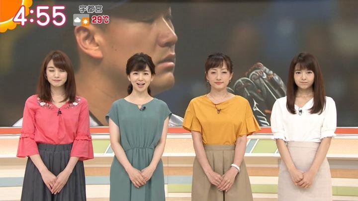2018年07月26日福田成美の画像01枚目