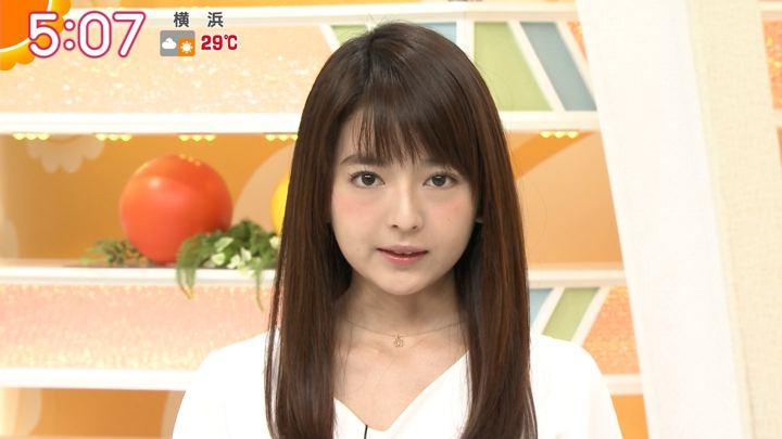 2018年07月26日福田成美の画像03枚目