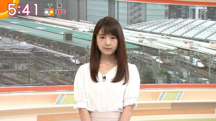 2018年07月26日福田成美の画像08枚目