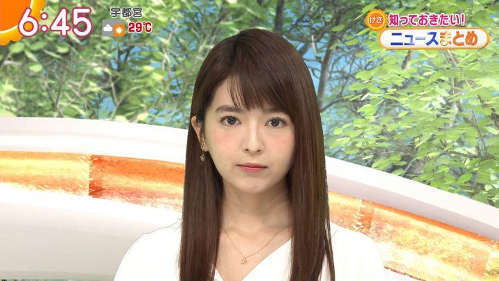 2018年07月26日福田成美の画像17枚目