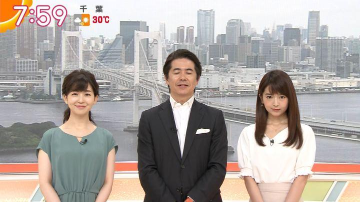 2018年07月26日福田成美の画像22枚目