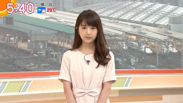 2018年08月07日福田成美の画像07枚目