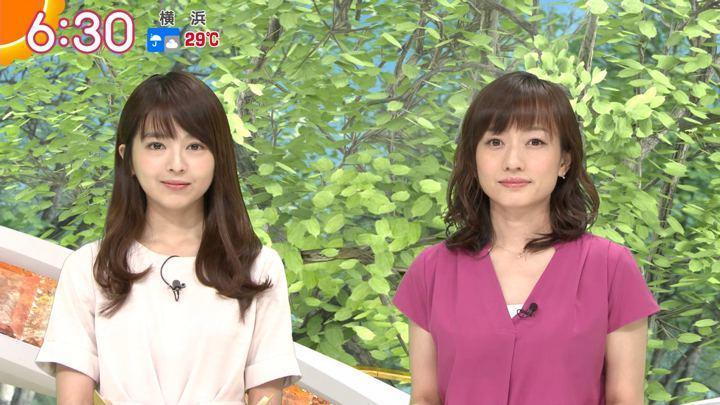 2018年08月07日福田成美の画像11枚目