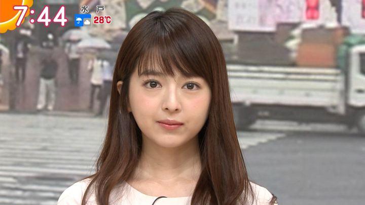 2018年08月07日福田成美の画像17枚目