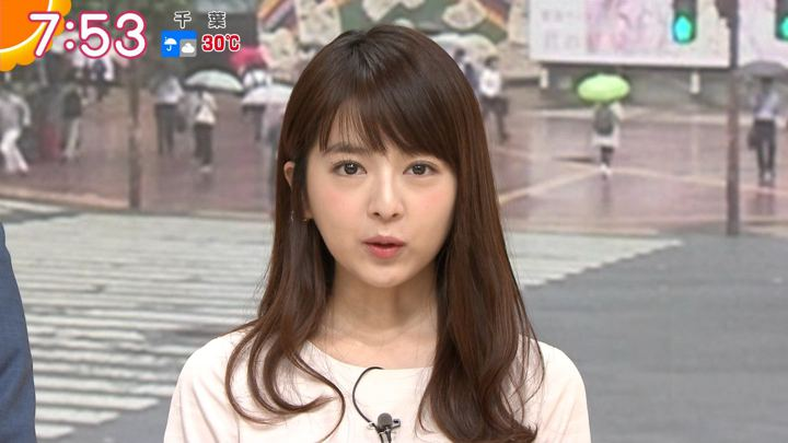 2018年08月07日福田成美の画像18枚目