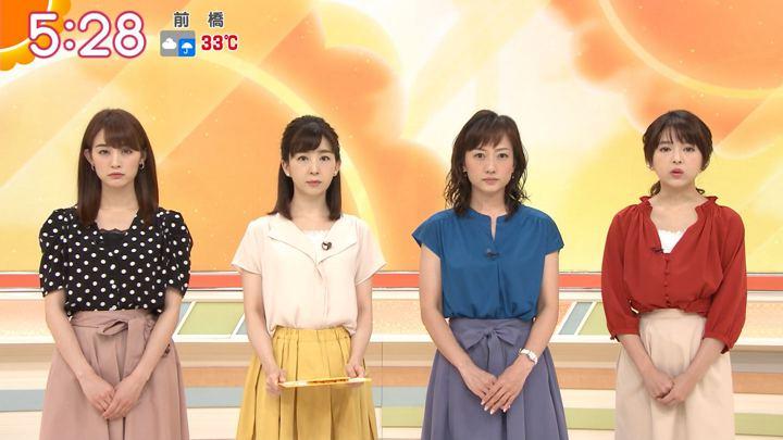 2018年08月08日福田成美の画像07枚目