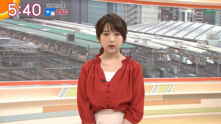 2018年08月08日福田成美の画像08枚目