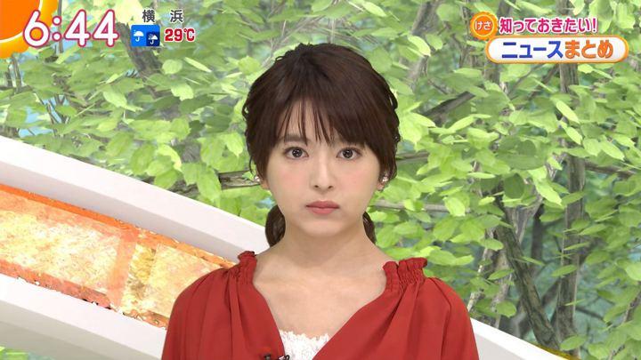 2018年08月08日福田成美の画像16枚目