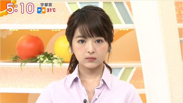 2018年08月09日福田成美の画像02枚目