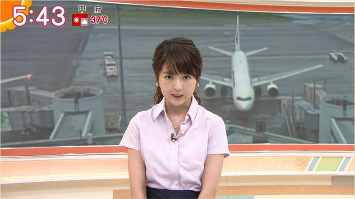 2018年08月09日福田成美の画像07枚目