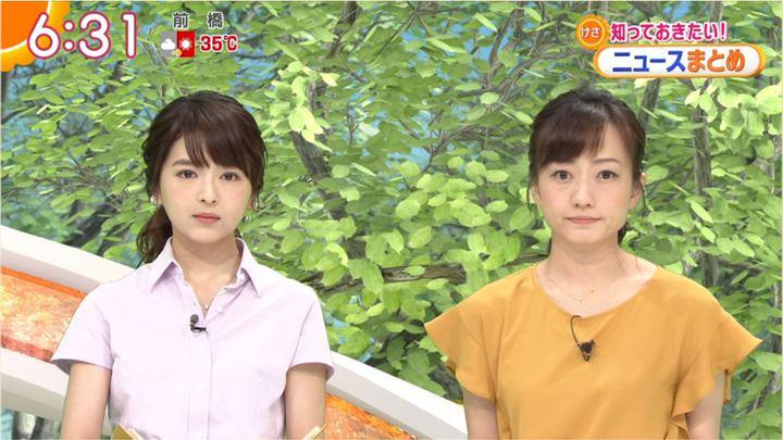 2018年08月09日福田成美の画像10枚目